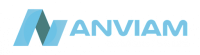Anviam Blog