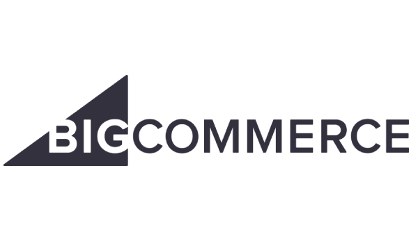 Big-Commerce